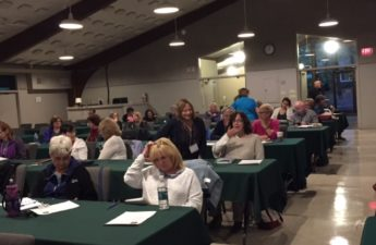 5 Reasons A Memoir Conference is Good for Your Writing Life